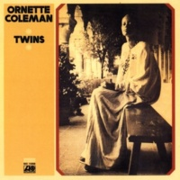 Ornette Coleman Monk And The Nun