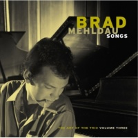 Brad Mehldau Exit Music (For A Film)