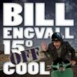Bill Engvall 15° Off Cool (U.S. Version)
