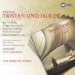Herbert von Karajan Tristan Und Isolde
