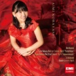 Aimi Kobayashi Beethoven: Piano Sonata