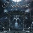Nightwish Imaginaerum (Special Edition)
