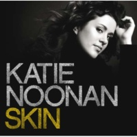 Katie Noonan One Step