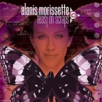 Alanis Morissette Sister Blister