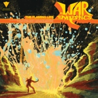 The Flaming Lips The Yeah Yeah Yeah Song
