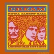 Cream Sunshine Of Your Love (Live)
