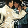 David Bowie & Mick Jagger Dancing In The Street (2002 Remastered Version)