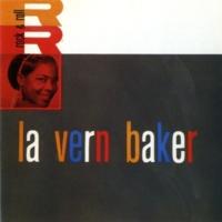LaVern Baker Tomorrow Night