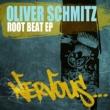 Oliver Schmitz Root Beat EP