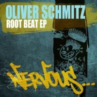 Oliver Schmitz Heat (Original Mix)