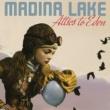 Madina Lake Attics To Eden [Special Edition]
