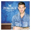 M. Pokora Mise a jour [version 2.0]