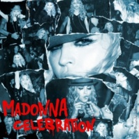Madonna Celebration [Benny Benassi Remix]