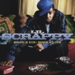 Lil Scrappy Money In The Bank [Featuring Young Buck] [Remix] (Amended Version)