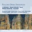 Renata Scotto/Alfredo Kraus/National Philharmonic Orchestra/James Levine La Bohème: Sì. Mi chiamano Mimì (Act I)