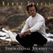 Randy Travis Inspirational Journey