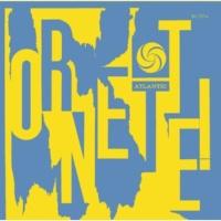 Ornette Coleman R.P.D.D (Remastered Version)