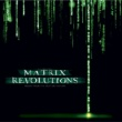 Various Artists Matrix Revolutions: The Motion Picture Soundtrack (UK Version)