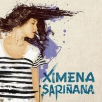 Ximena Sariñana Tomorrow