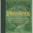 The Lord Of The Rings - The Return Of The King - The Complete Recordings The Lord Of The Rings - The Return Of The King - The Complete Recordings (Limited Edition)