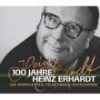 Heinz Erhardt Der Chauffeur
