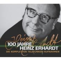 HEINZ ERHARDT Der Test: Sketch mit Fritz Albrecht