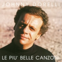 Johnny Dorelli L'Immensità