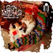 Various Artists Gift Wrapped II: Snowed In
