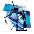 George Benson The Best Of George Benson