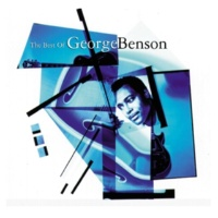 George Benson Kisses In The Moonlight