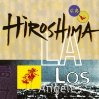 HIROSHIMA Live Together