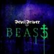 DevilDriver Beast