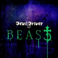 DevilDriver Lend Myself To The Night