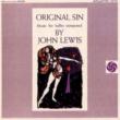 John Lewis Original Sin