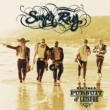 Sugar Ray In The Pursuit of Leisure (U.S. Version)
