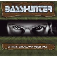 Basshunter Vi sitter i Ventrilo och Spelar DotA (Club Version)