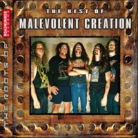 Malevolent Creation Geared For Gain