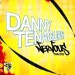 Danny Tenaglia Danny Tenaglia's Nervous Tracks