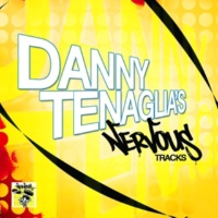 Danny Tenaglia Why Can't You Be Real by Byron Stingilyreal (Danny'S Hard Dub)
