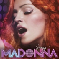 Madonna Sorry (Green Velvet Remix Edit)