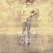 Vance Joy God Loves You When You're Dancing