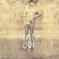 Vance Joy From Afar