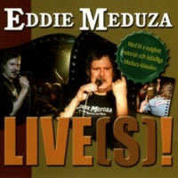 Eddie Meduza I Hear You Knocking