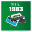 Various Artists This Is... 1983