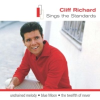 Cliff Richard & The Shadows Blueberry Hill (2003 Remastered Version)