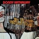 Donny Hathaway This Christmas