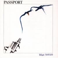 Klaus Doldinger's Passport Piece For Rock Orchestra