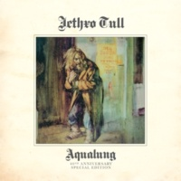 Jethro Tull My God (New Stereo Mix)