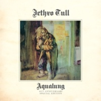 Jethro Tull Wond'ring Aloud (13th December 1970)