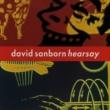 David Sanborn Hearsay